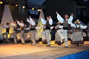 lembranzas-galegas-folkloriades (48)[1]