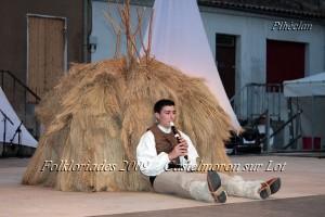 lembranzas-galegas-folkloriades (29)[1]