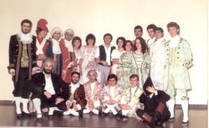 1983 Ópera 1